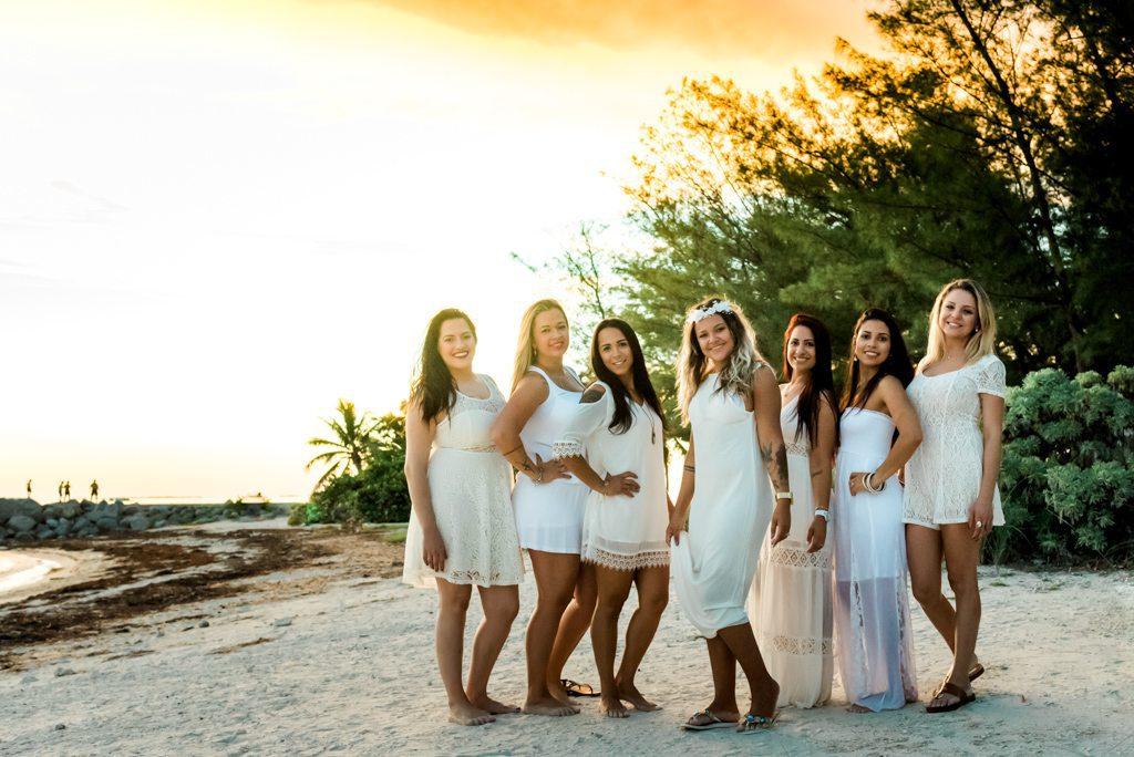 Kellen Bachelorette Party Key West Photographer 14 - Bachelorette Weekend in Key West - Key West Photographer