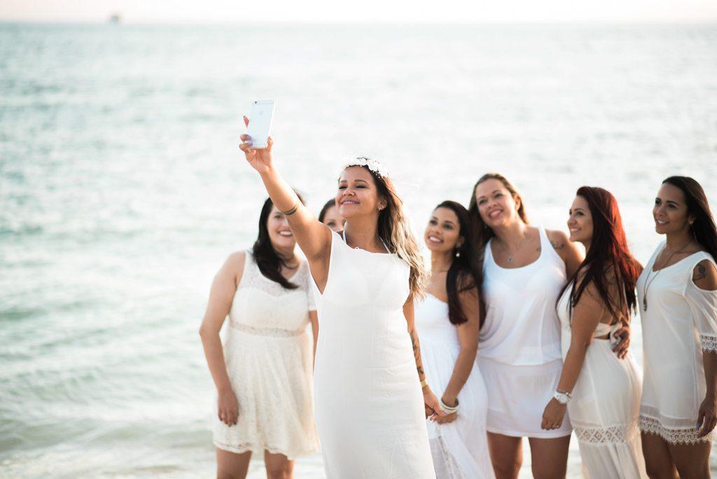 Kellen Bachelorette Party Key West Photographer 9 - Bachelorette Weekend in Key West - Key West Photographer