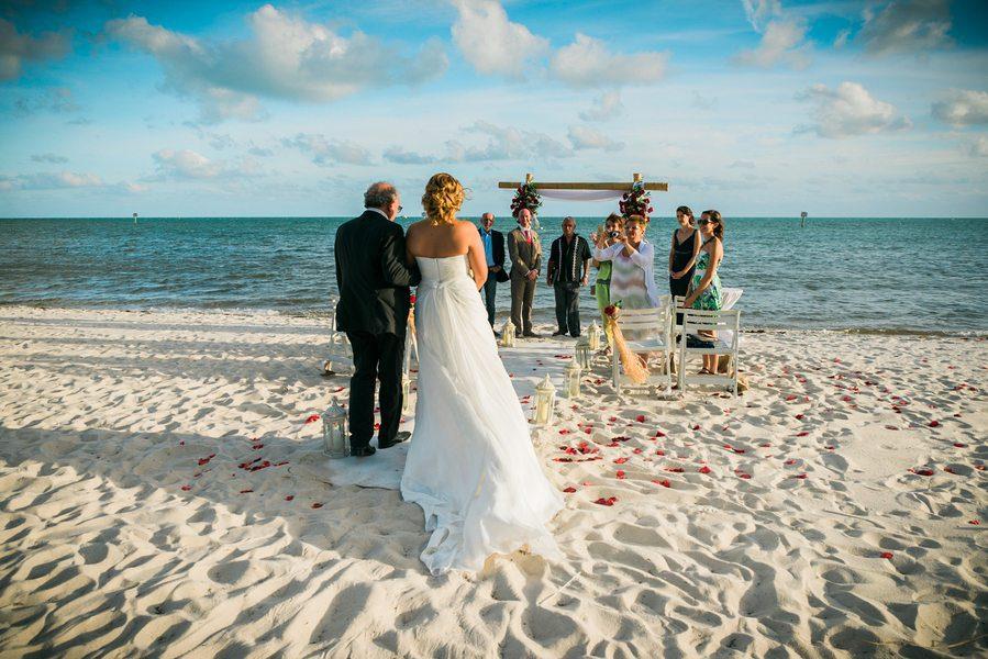 Milani Brambilla Foto By Freas FBF3567 low - Best Wedding Venues of Key West