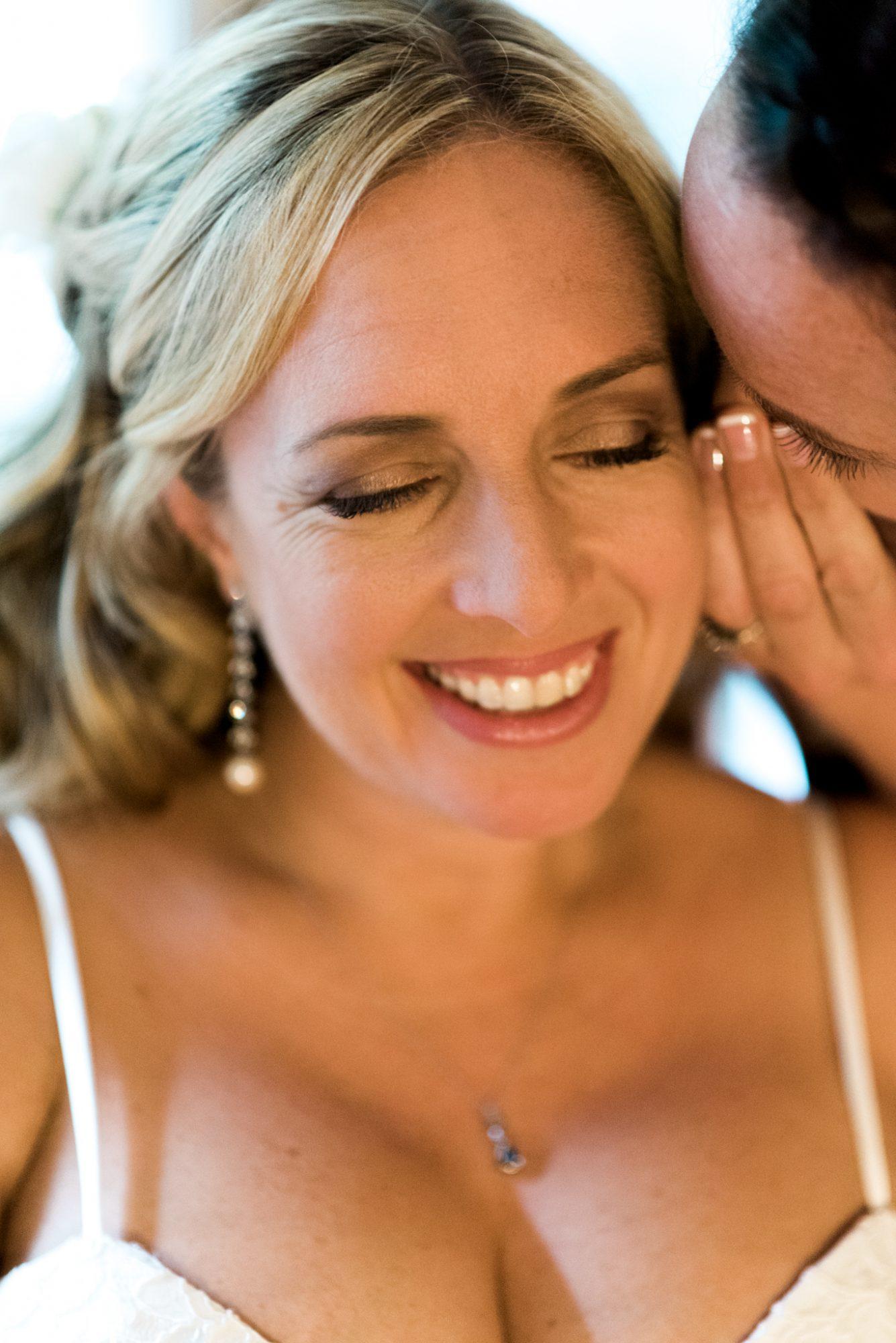 Colleen Jonathan Audubon House Wedding Key West 16 - Colleen & Jonathon | Audubon House and Gardens | Key West Wedding