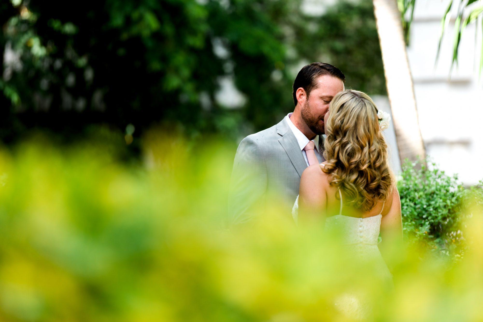 Colleen Jonathan Audubon House Wedding Key West 22 - Colleen & Jonathon | Audubon House and Gardens | Key West Wedding