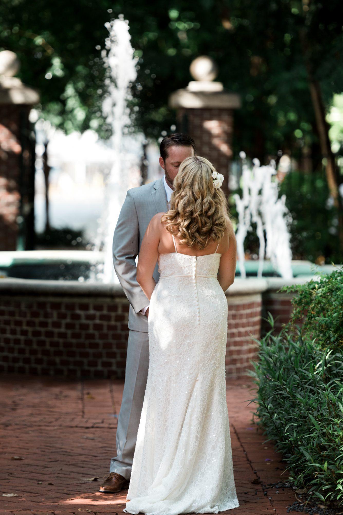 Colleen Jonathan Audubon House Wedding Key West 23 - Colleen & Jonathon | Audubon House and Gardens | Key West Wedding