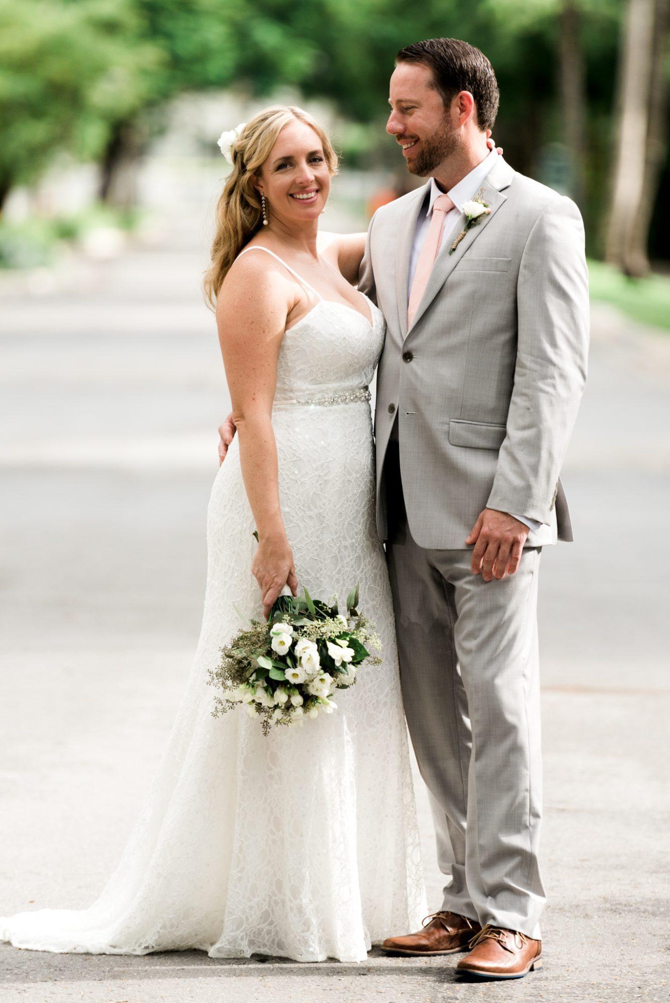 Colleen Jonathan Audubon House Wedding Key West 25 - Colleen & Jonathon | Audubon House and Gardens | Key West Wedding