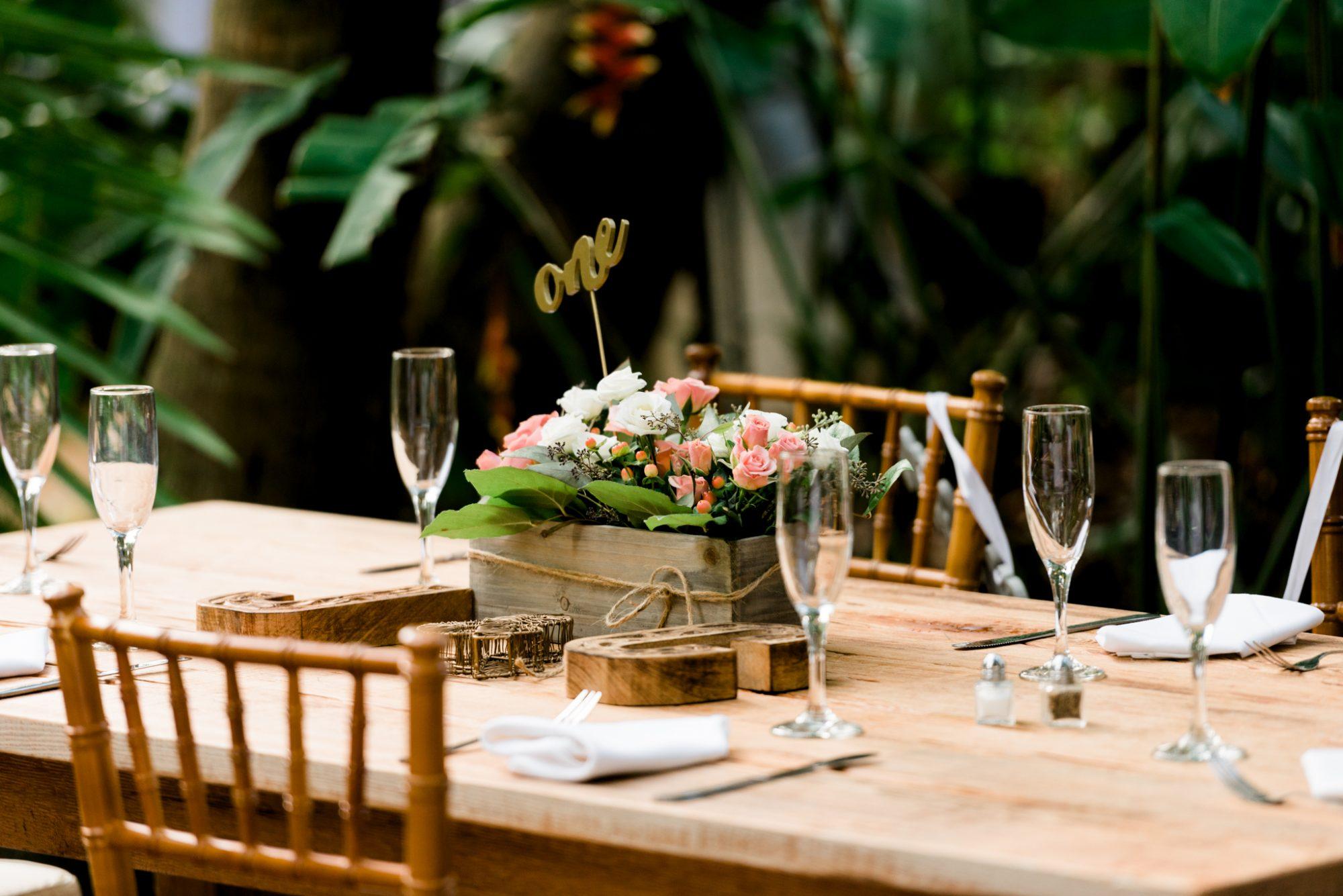 Colleen Jonathan Audubon House Wedding Key West 36 - Colleen & Jonathon | Audubon House and Gardens | Key West Wedding