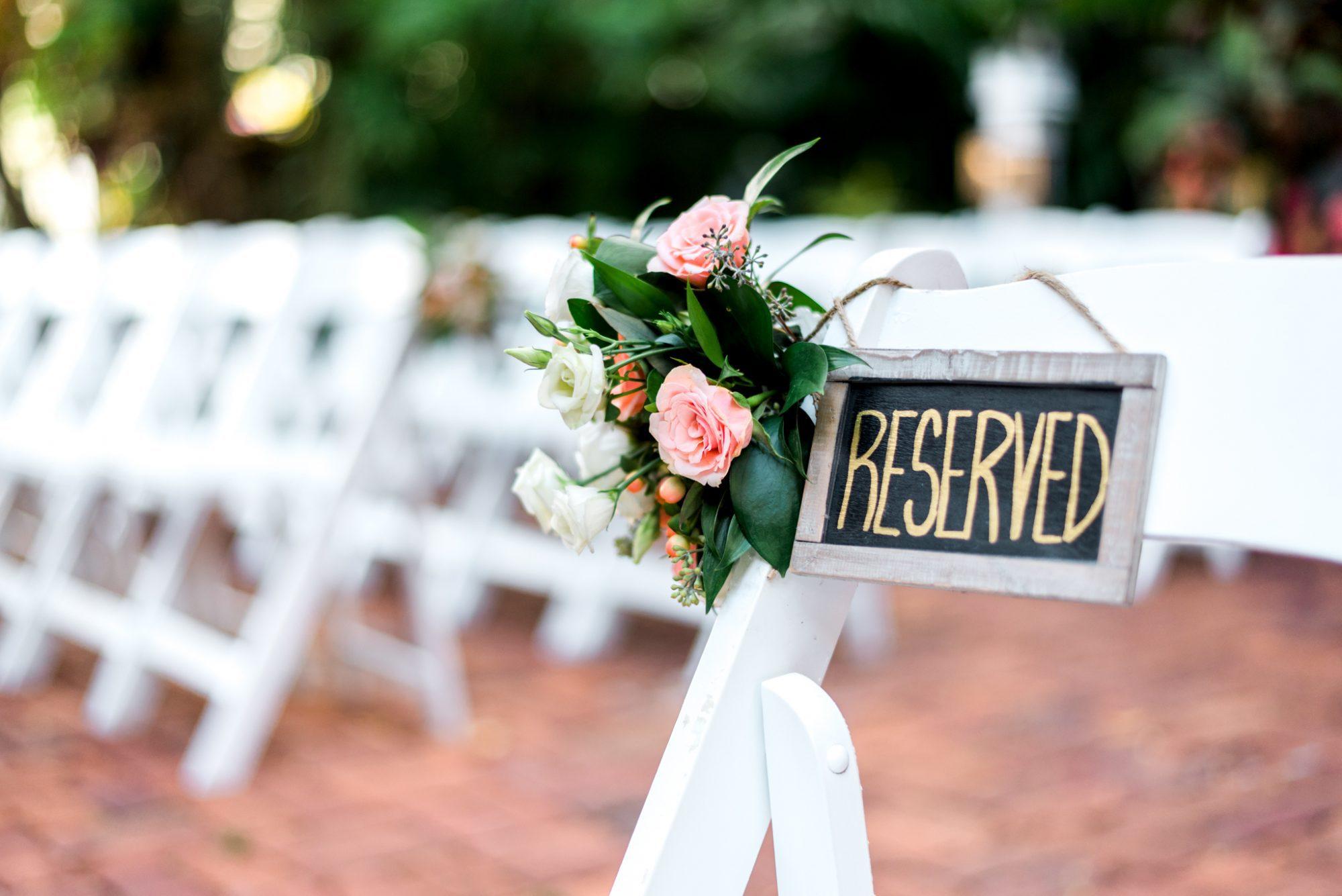 Colleen Jonathan Audubon House Wedding Key West 40 - Colleen & Jonathon | Audubon House and Gardens | Key West Wedding