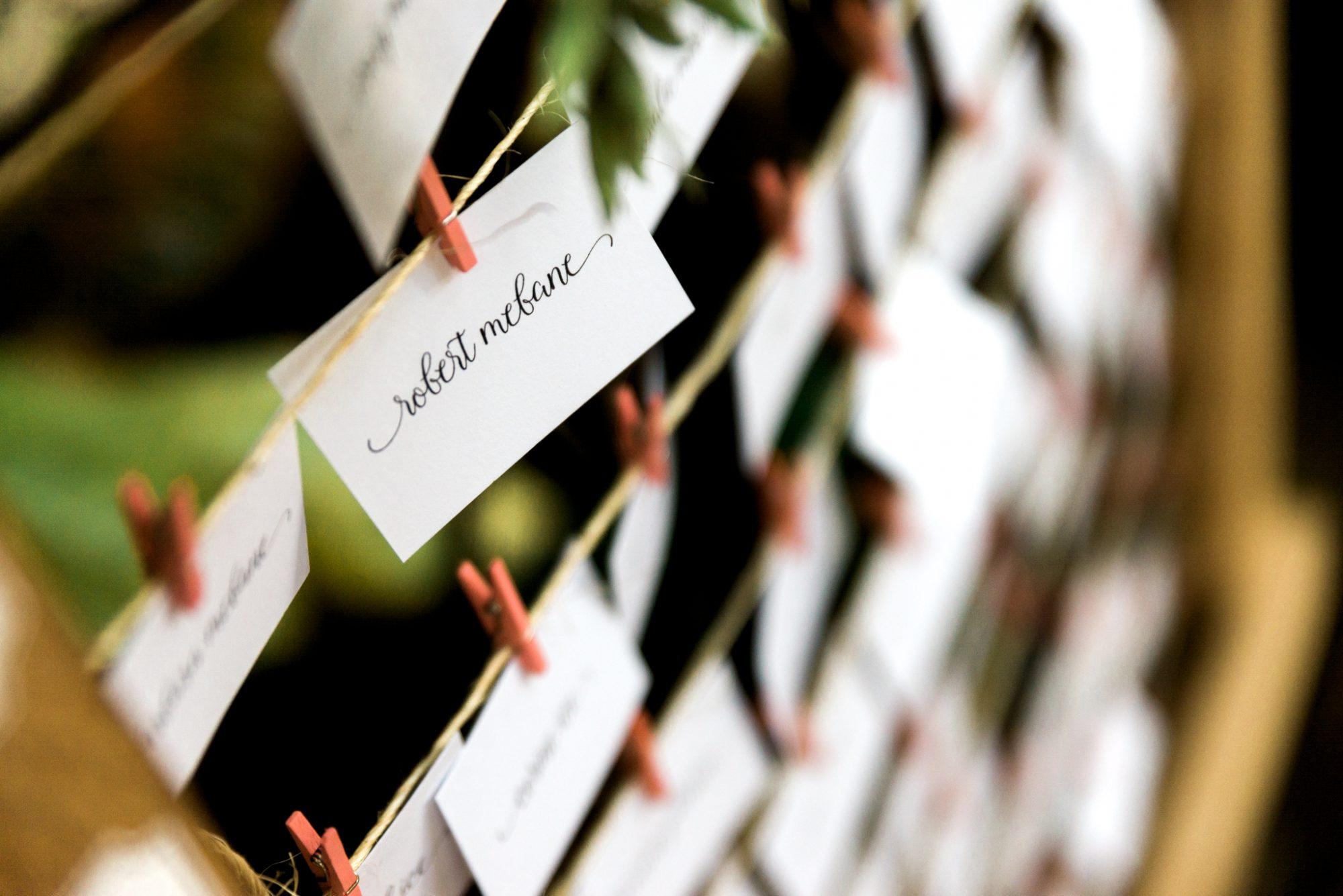 Colleen Jonathan Audubon House Wedding Key West 42 - Colleen & Jonathon | Audubon House and Gardens | Key West Wedding