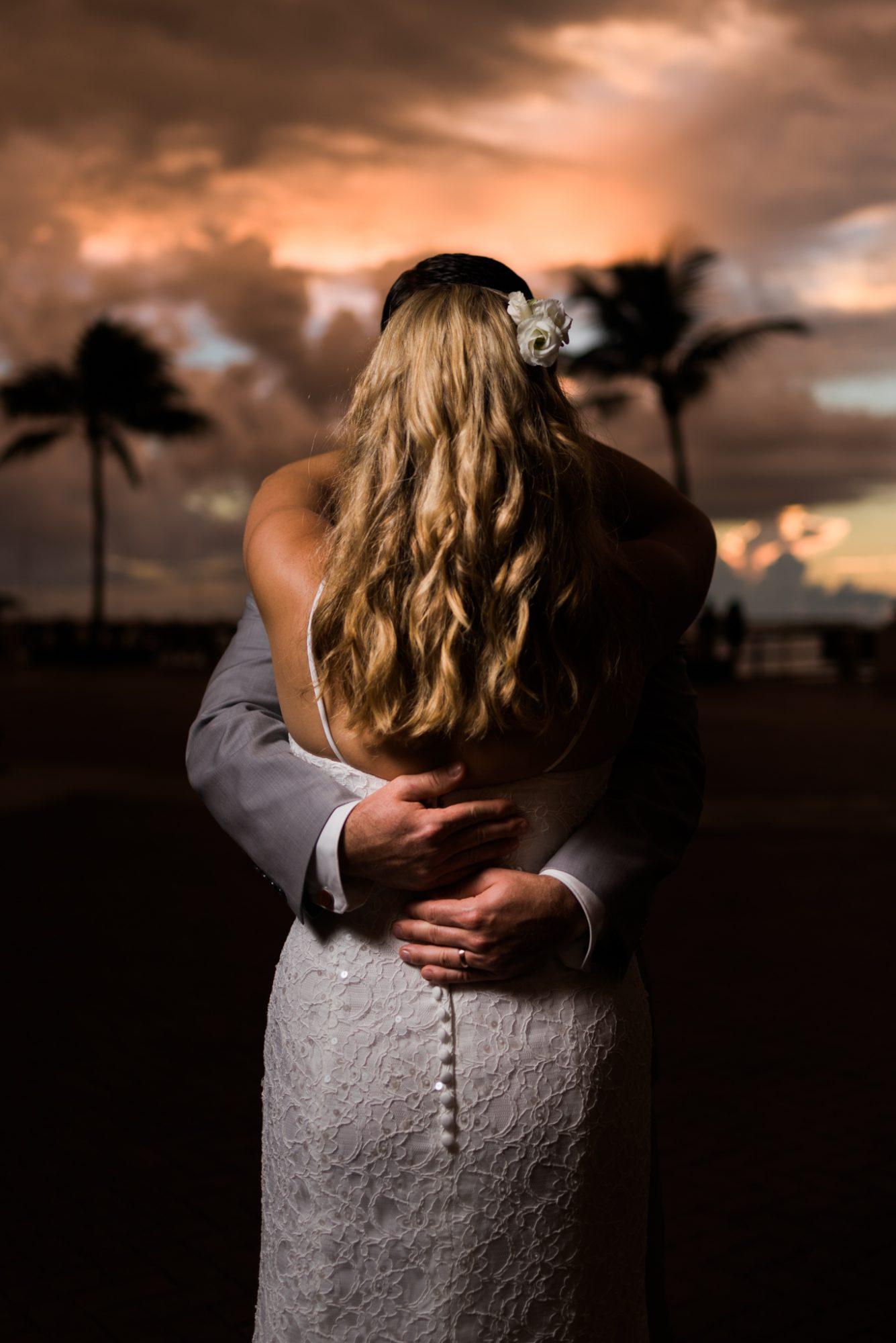Colleen Jonathan Audubon House Wedding Key West 56 - Colleen & Jonathon | Audubon House and Gardens | Key West Wedding