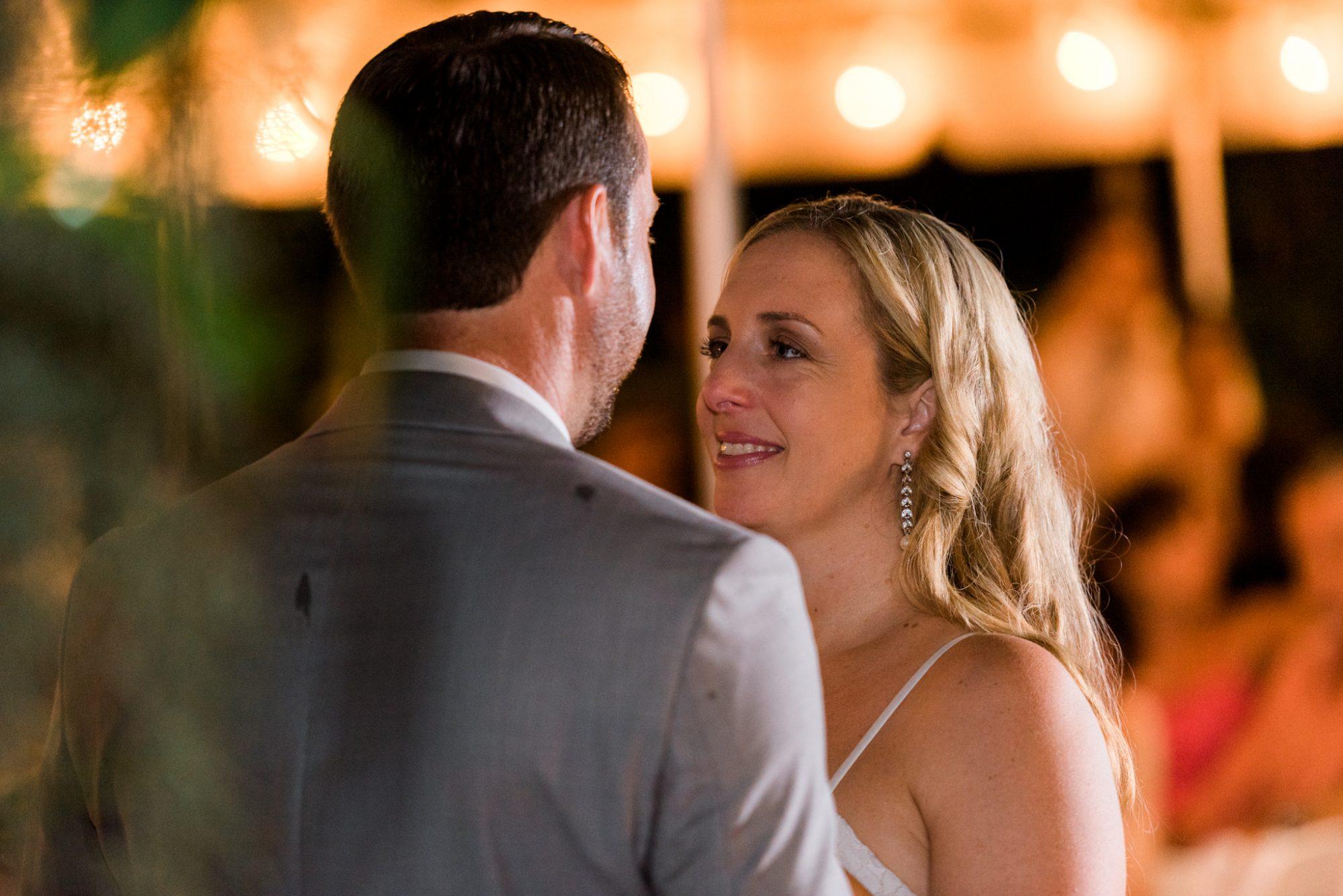 Colleen Jonathan Audubon House Wedding Key West 59 - Colleen & Jonathon | Audubon House and Gardens | Key West Wedding