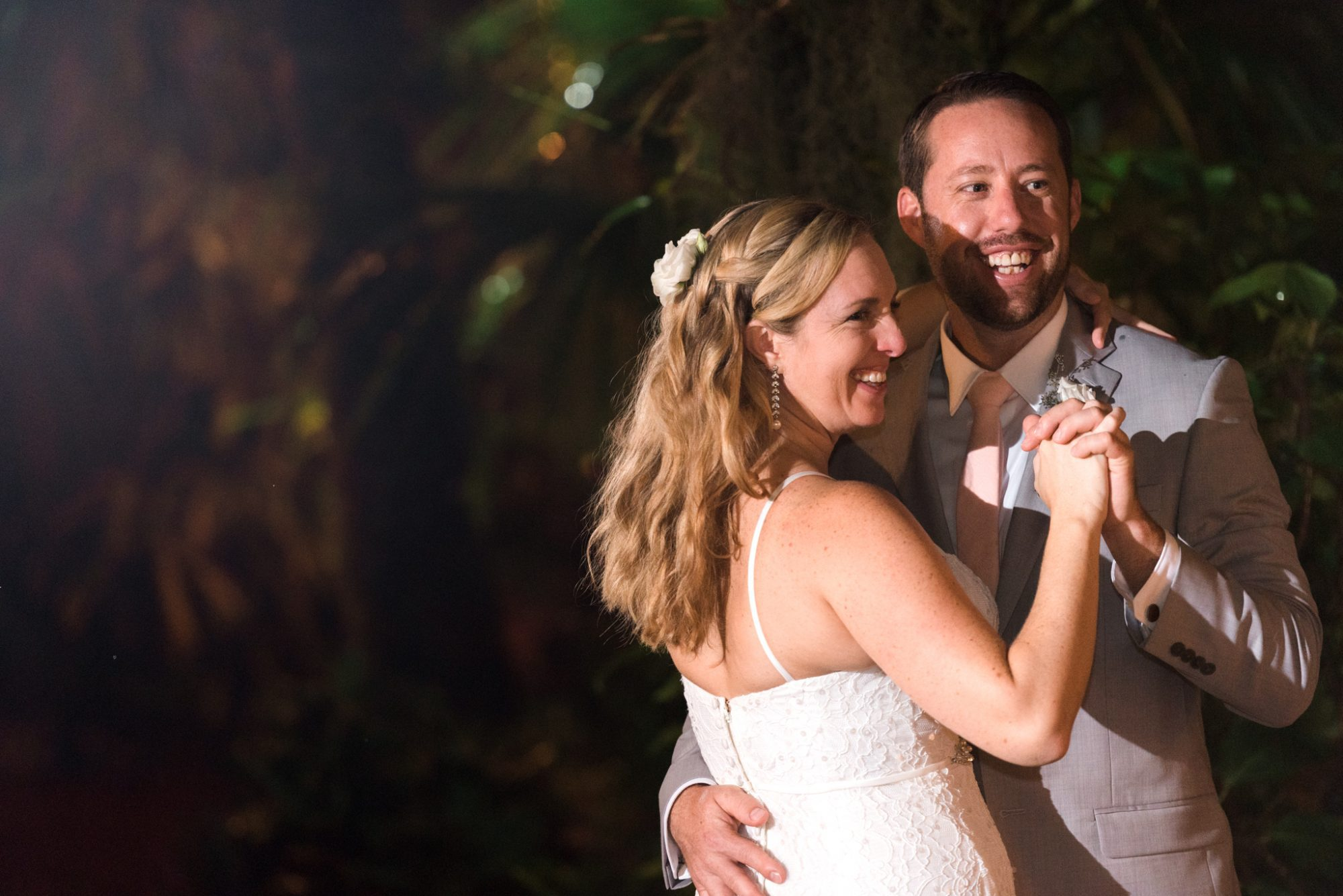 Colleen Jonathan Audubon House Wedding Key West 60 - Colleen & Jonathon | Audubon House and Gardens | Key West Wedding
