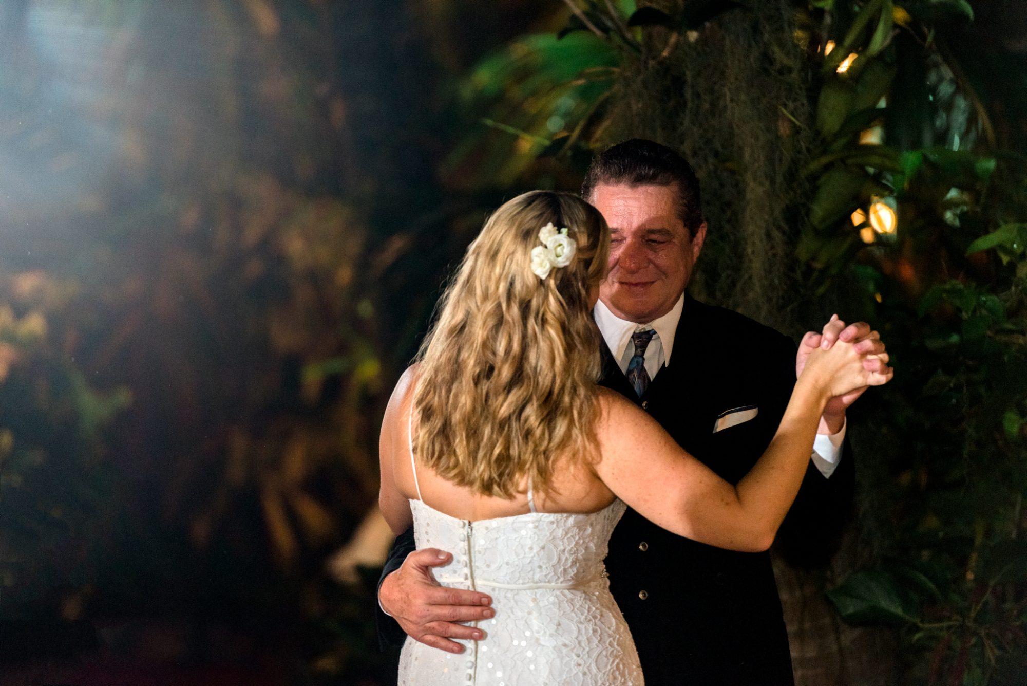 Colleen Jonathan Audubon House Wedding Key West 62 - Colleen & Jonathon | Audubon House and Gardens | Key West Wedding