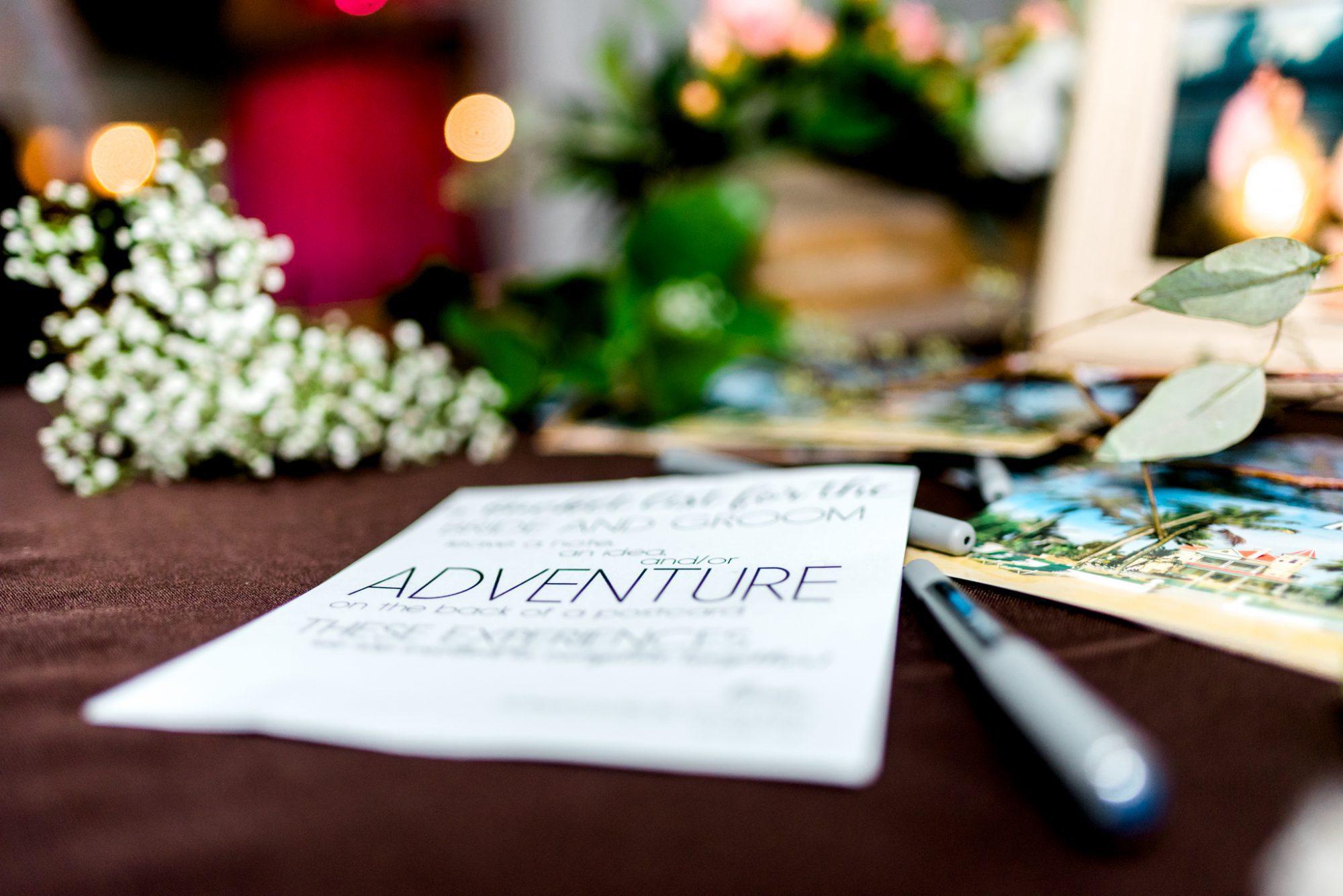 Colleen Jonathan Audubon House Wedding Key West 69 - Colleen & Jonathon | Audubon House and Gardens | Key West Wedding