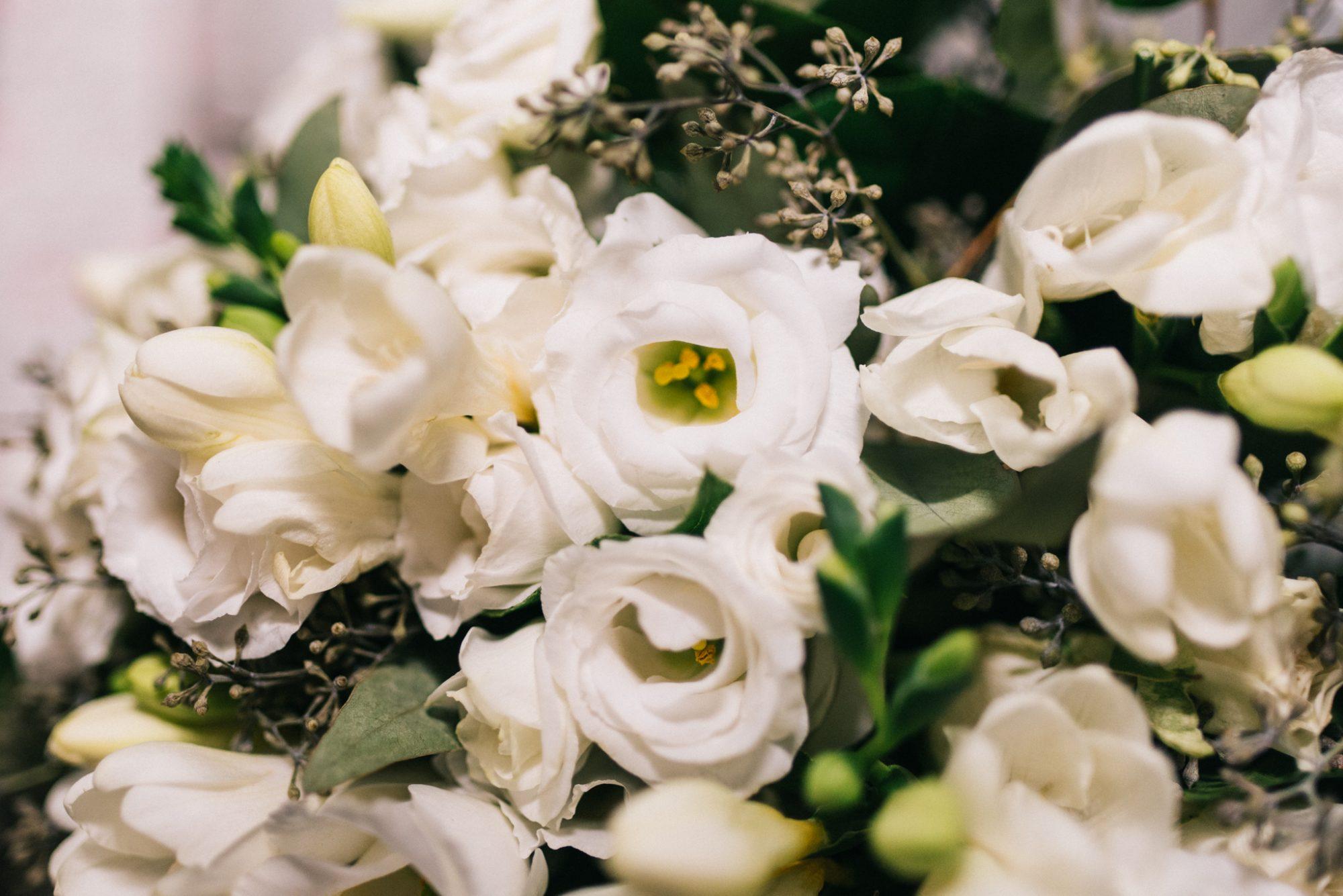 Colleen Jonathan Audubon House Wedding Key West 70 - Colleen & Jonathon | Audubon House and Gardens | Key West Wedding