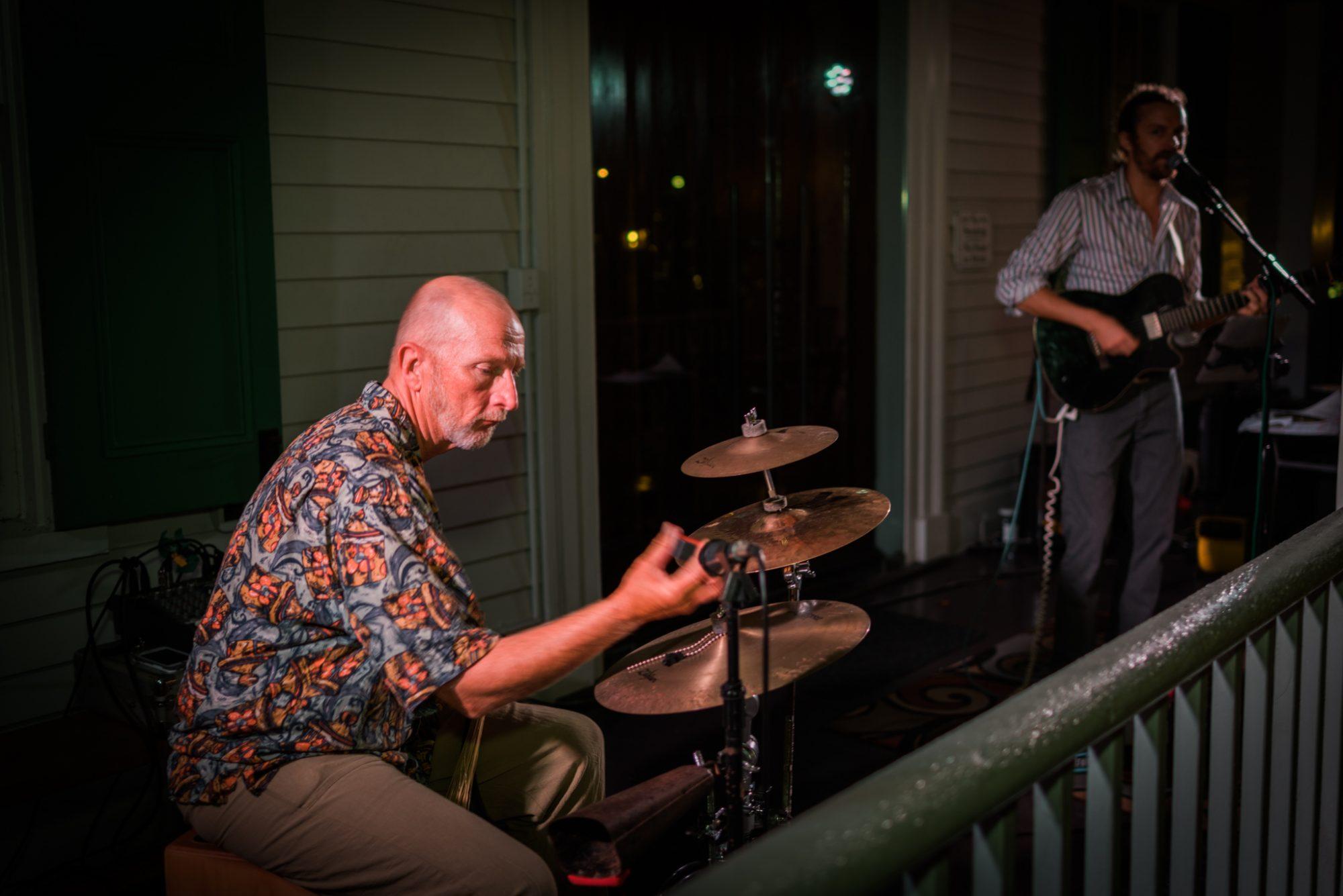 Colleen Jonathan Audubon House Wedding Key West 74 - Colleen & Jonathon | Audubon House and Gardens | Key West Wedding