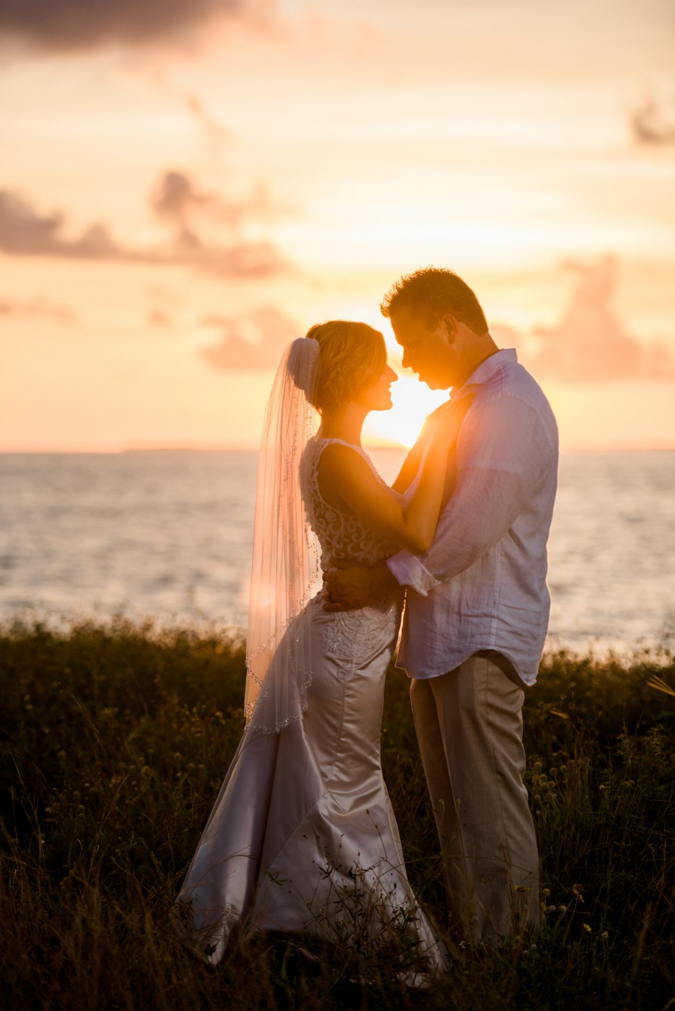 Fort Zachary Taylor Wedding20 1 - Kara & Ryan | Key West Wedding Photographer | Fort Zachary Taylor Wedding