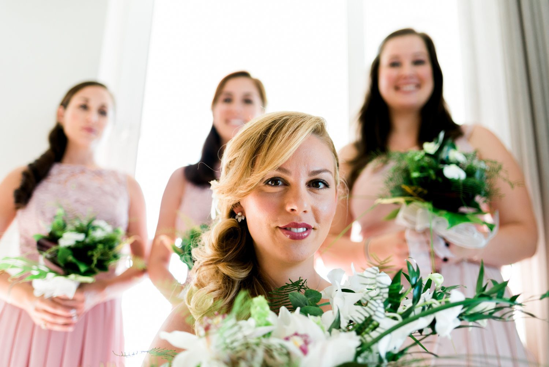 Kate Brian Key West Garden Club Wedding 10 - Kate & Brian   Key West Wedding Photographer   West Martello
