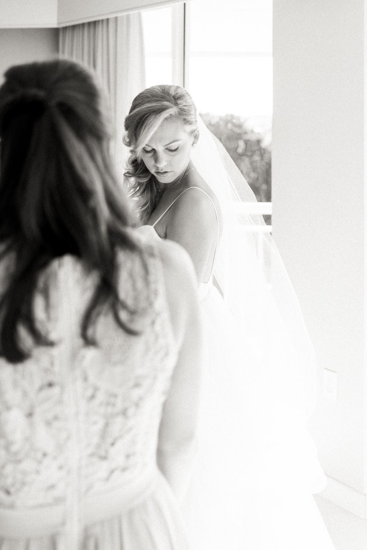Kate Brian Key West Garden Club Wedding 13 - Kate & Brian   Key West Wedding Photographer   West Martello