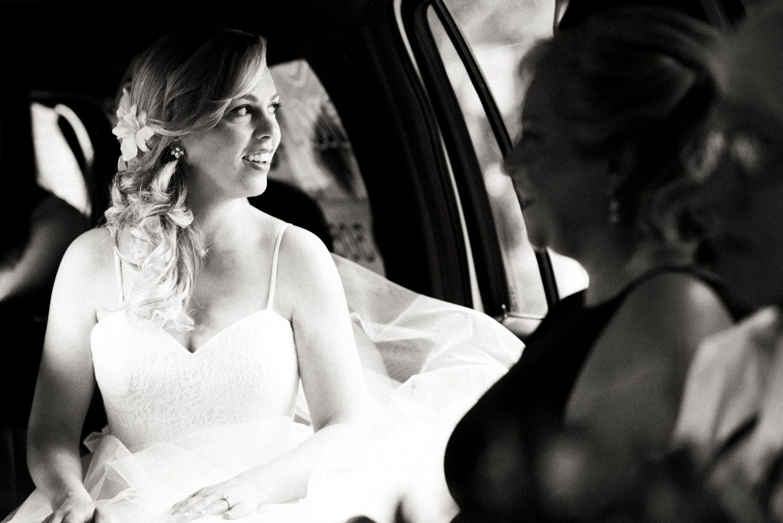Kate Brian Key West Garden Club Wedding 19 - A Wedding Photographer in Key West - 2016 in Review