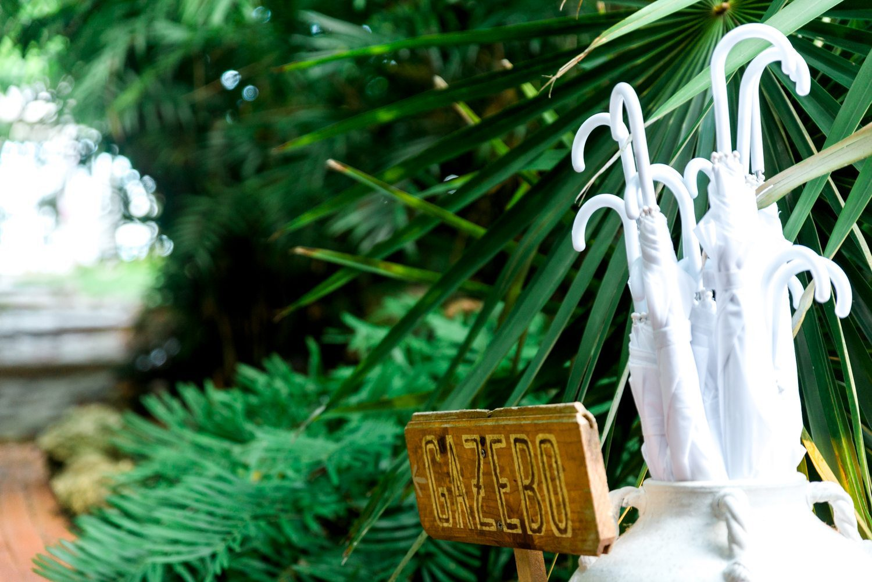 Kate Brian Key West Garden Club Wedding 25 - Kate & Brian   Key West Wedding Photographer   West Martello