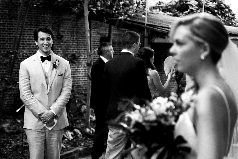 Kate Brian Key West Garden Club Wedding 47 - Kate & Brian   Key West Wedding Photographer   West Martello