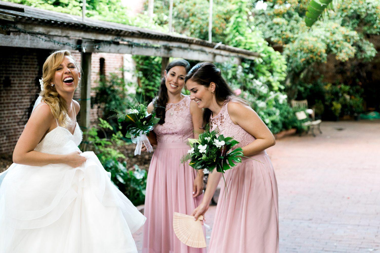 Kate Brian Key West Garden Club Wedding 49 - Kate & Brian   Key West Wedding Photographer   West Martello