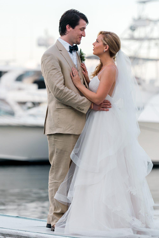 Kate Brian Key West Garden Club Wedding 54 - Kate & Brian   Key West Wedding Photographer   West Martello