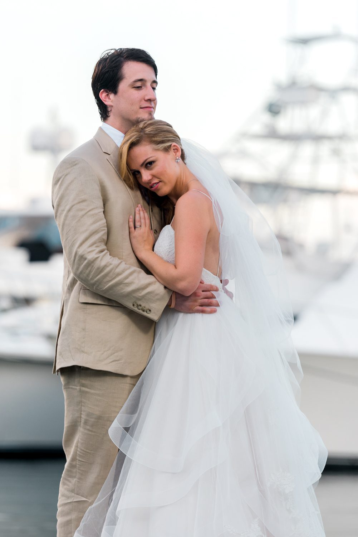Kate Brian Key West Garden Club Wedding 55 - Kate & Brian   Key West Wedding Photographer   West Martello