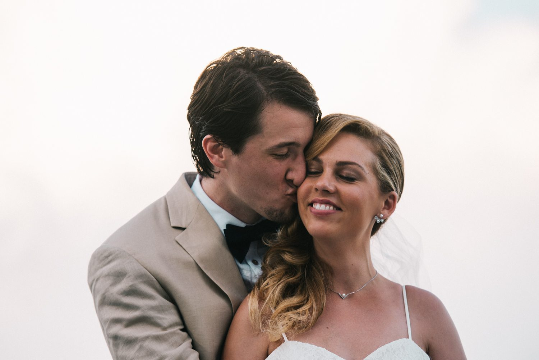 Kate Brian Key West Garden Club Wedding 58 - Kate & Brian   Key West Wedding Photographer   West Martello