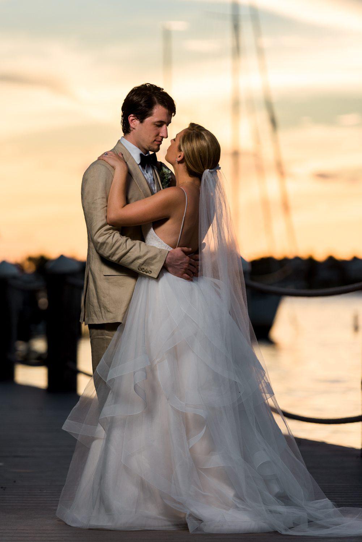 Kate Brian Key West Garden Club Wedding 61 - Kate & Brian   Key West Wedding Photographer   West Martello