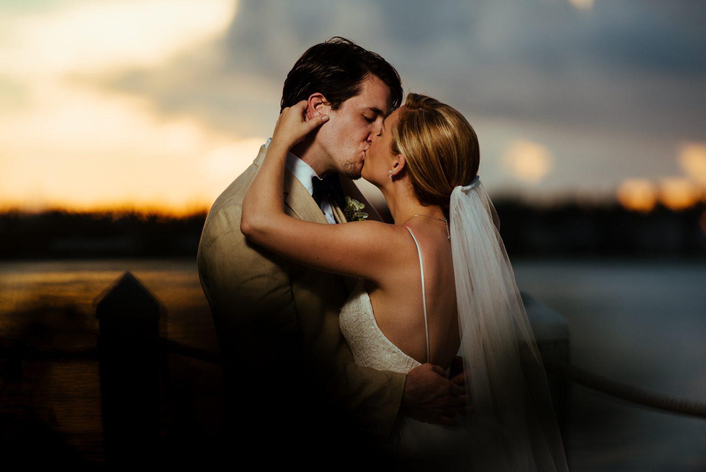 Kate Brian Key West Garden Club Wedding 62 - Kate & Brian   Key West Wedding Photographer   West Martello
