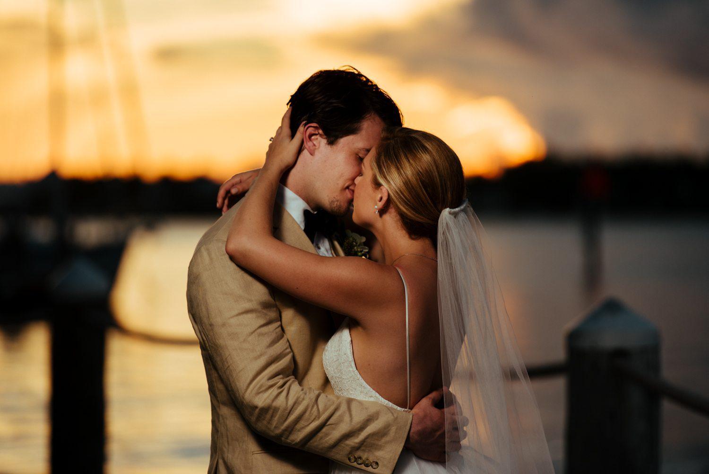 Kate Brian Key West Garden Club Wedding 63 - Kate & Brian   Key West Wedding Photographer   West Martello