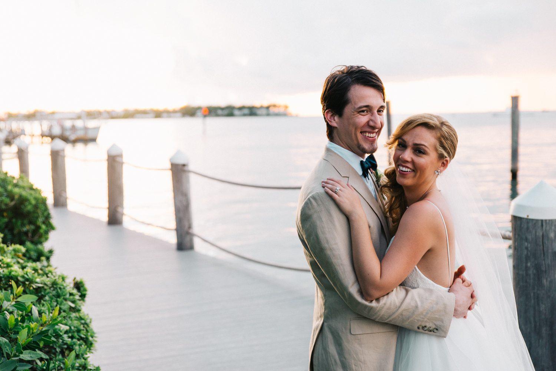 Kate Brian Key West Garden Club Wedding 64 - Kate & Brian   Key West Wedding Photographer   West Martello