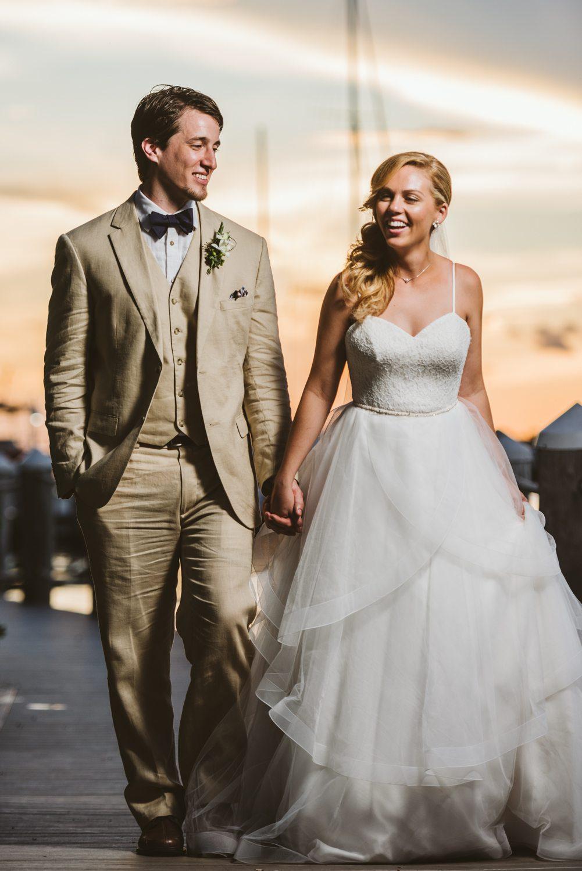 Kate Brian Key West Garden Club Wedding 66 - Kate & Brian   Key West Wedding Photographer   West Martello