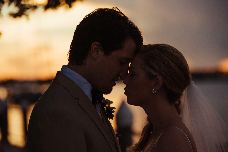 Kate Brian Key West Garden Club Wedding 67 - Kate & Brian   Key West Wedding Photographer   West Martello