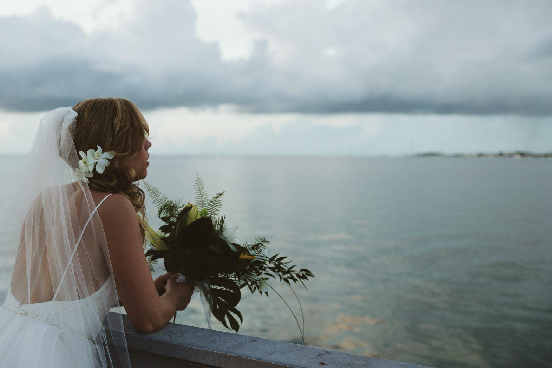 Kate Brian Key West Garden Club Wedding 68 - Kate & Brian   Key West Wedding Photographer   West Martello
