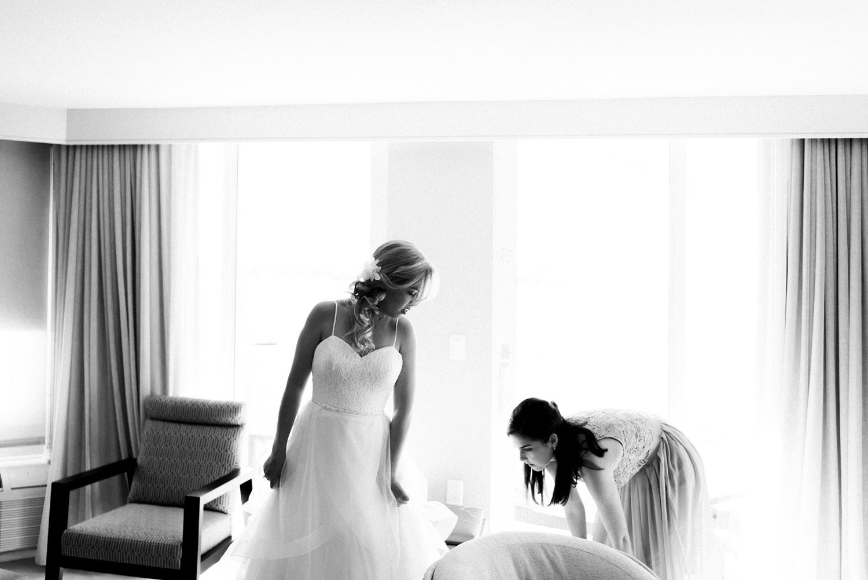 Kate Brian Key West Garden Club Wedding 7 - Kate & Brian   Key West Wedding Photographer   West Martello
