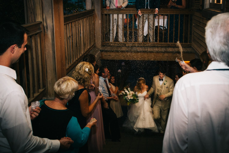 Kate Brian Key West Garden Club Wedding 75 - Kate & Brian   Key West Wedding Photographer   West Martello