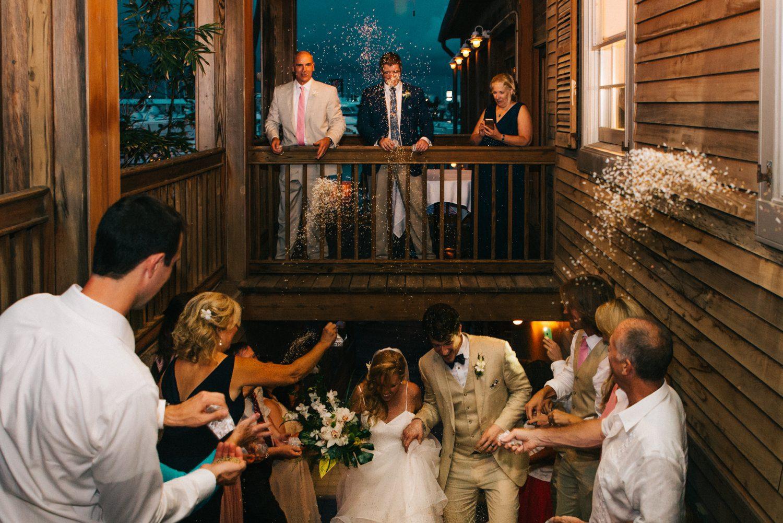 Kate Brian Key West Garden Club Wedding 76 - Kate & Brian   Key West Wedding Photographer   West Martello