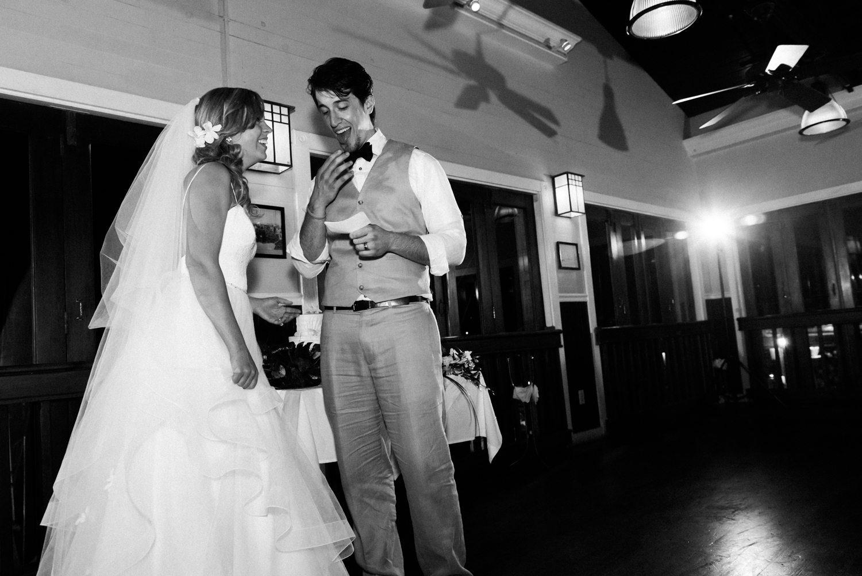 Kate Brian Key West Garden Club Wedding 78 - Kate & Brian   Key West Wedding Photographer   West Martello
