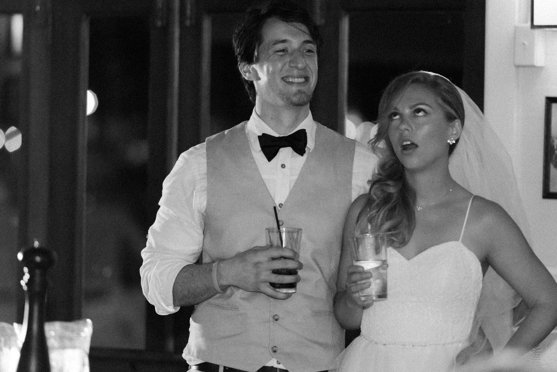 Kate Brian Key West Garden Club Wedding 80 - Kate & Brian   Key West Wedding Photographer   West Martello