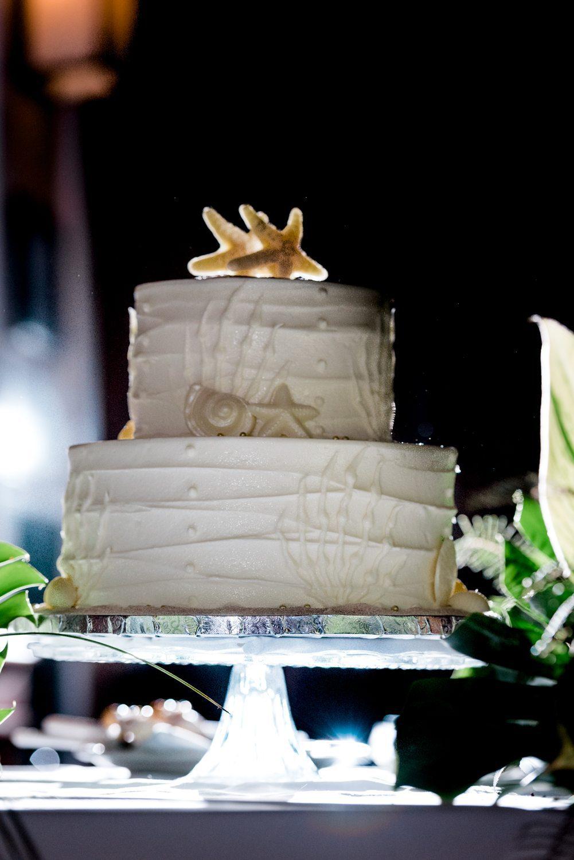 Kate Brian Key West Garden Club Wedding 84 - Kate & Brian   Key West Wedding Photographer   West Martello