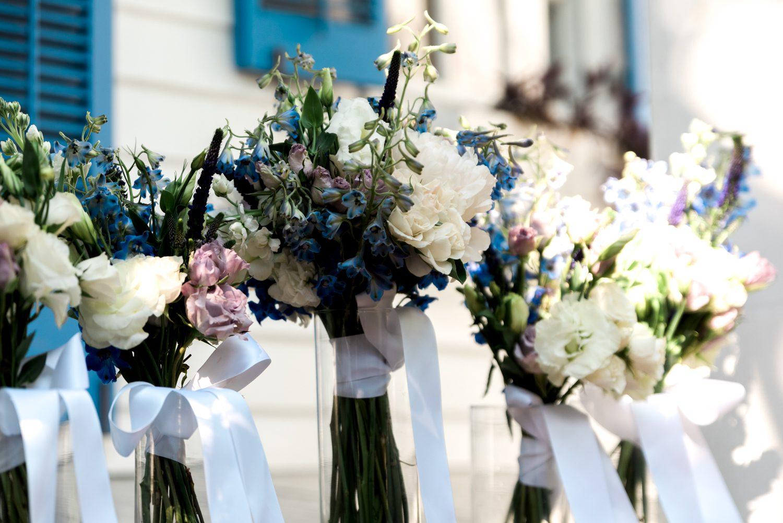 Key West Garden Club Wedding Malley 12 - Lauren & Malley | Key West Wedding Photographer | Key West Garden Club Wedding