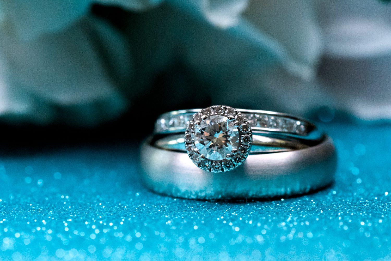 Key West Garden Club Wedding Malley 13 - Lauren & Malley | Key West Wedding Photographer | Key West Garden Club Wedding