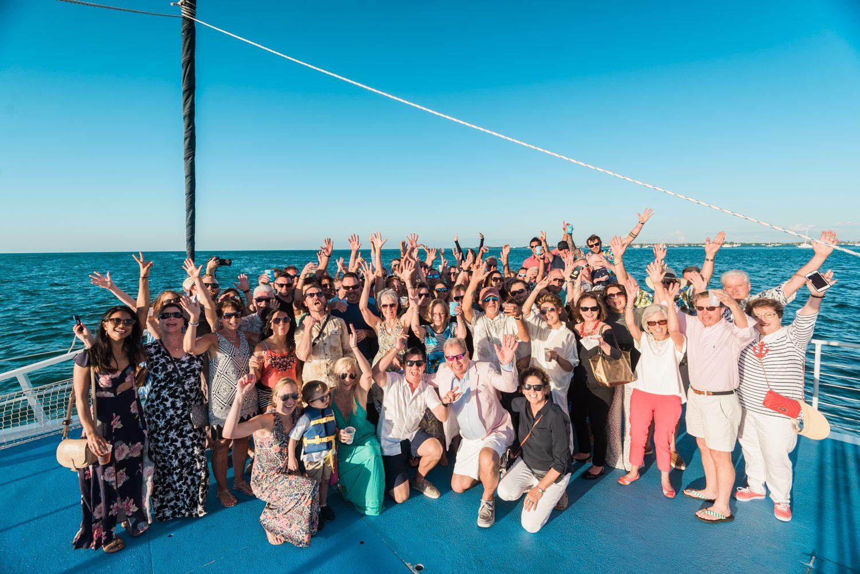 Key West Garden Club Wedding Malley 2 - Lauren & Malley | Key West Wedding Photographer | Key West Garden Club Wedding