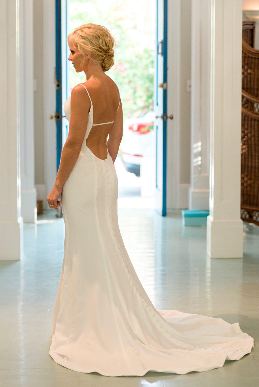 Key West Garden Club Wedding Malley 24 - Lauren & Malley | Key West Wedding Photographer | Key West Garden Club Wedding