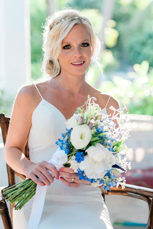 Key West Garden Club Wedding Malley 28 - Lauren & Malley | Key West Wedding Photographer | Key West Garden Club Wedding
