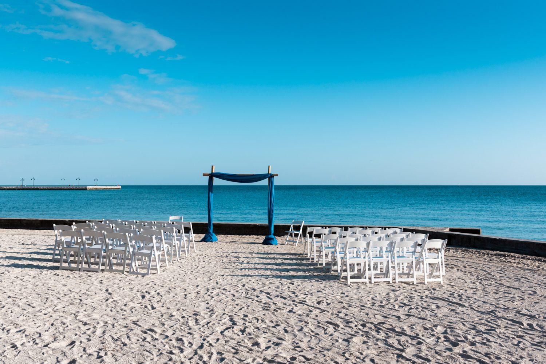 Key West Garden Club Wedding Malley 31 - Lauren & Malley | Key West Wedding Photographer | Key West Garden Club Wedding