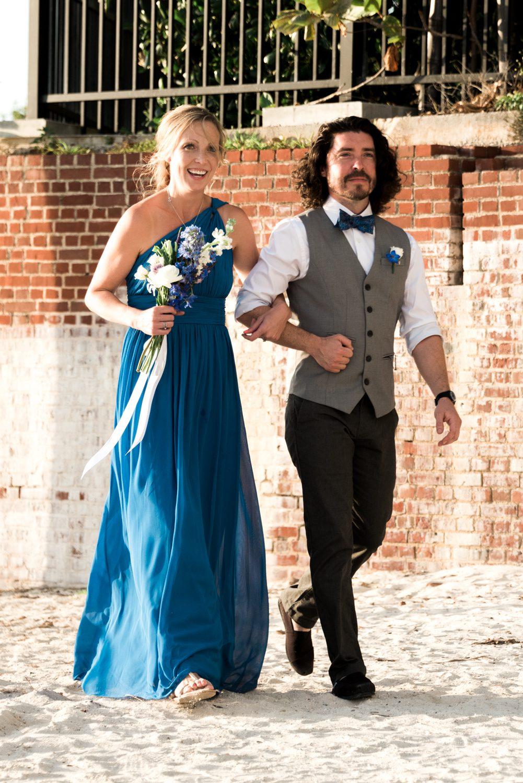 Key West Garden Club Wedding Malley 40 - Lauren & Malley | Key West Wedding Photographer | Key West Garden Club Wedding
