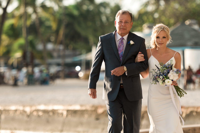 Key West Garden Club Wedding Malley 41 - Lauren & Malley | Key West Wedding Photographer | Key West Garden Club Wedding