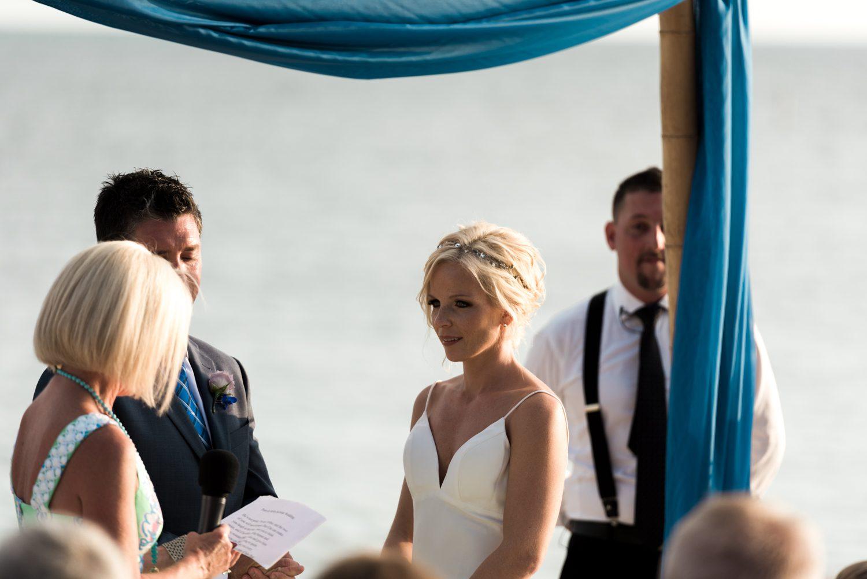 Key West Garden Club Wedding Malley 48 - Lauren & Malley | Key West Wedding Photographer | Key West Garden Club Wedding