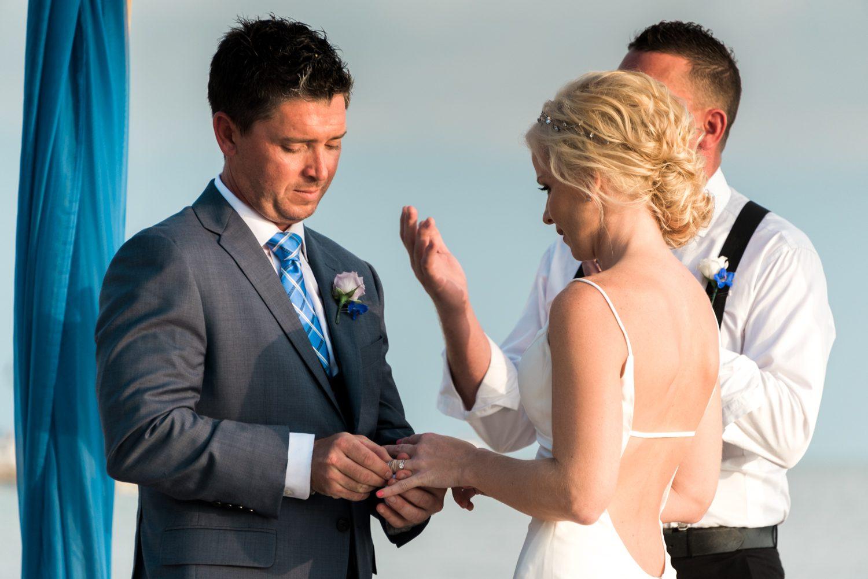 Key West Garden Club Wedding Malley 49 - Lauren & Malley | Key West Wedding Photographer | Key West Garden Club Wedding